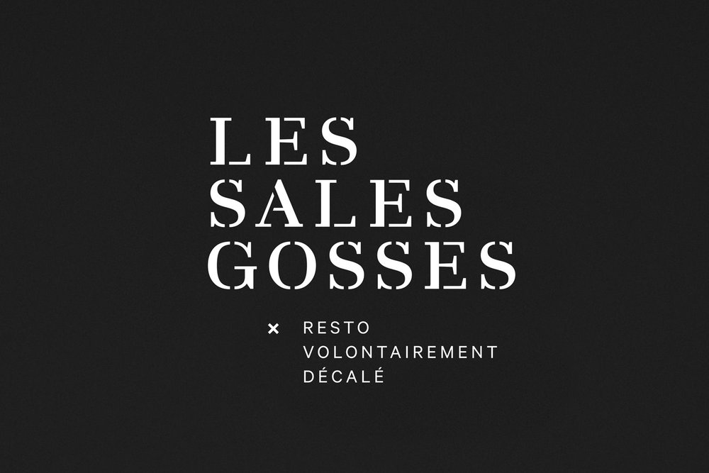 Figure-LesSalesGosses-Restaurant-Logo-Branding1-Quebec-Jeremy-Hall.jpg