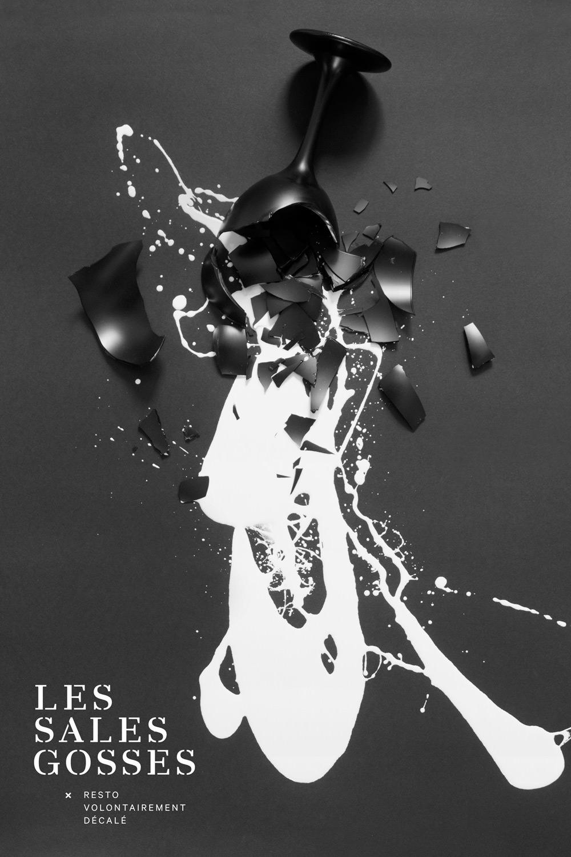 Figure-LesSalesGosses-Restaurant-Logo-Branding2.jpg
