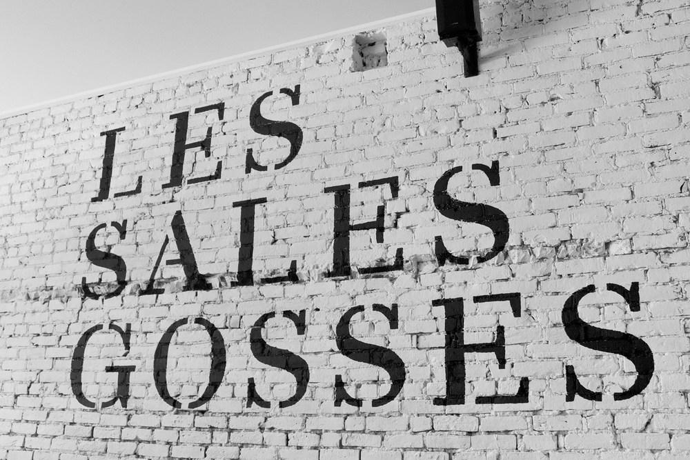 Figure-LesSalesGosses-Restaurant-Logo-Branding12.jpg