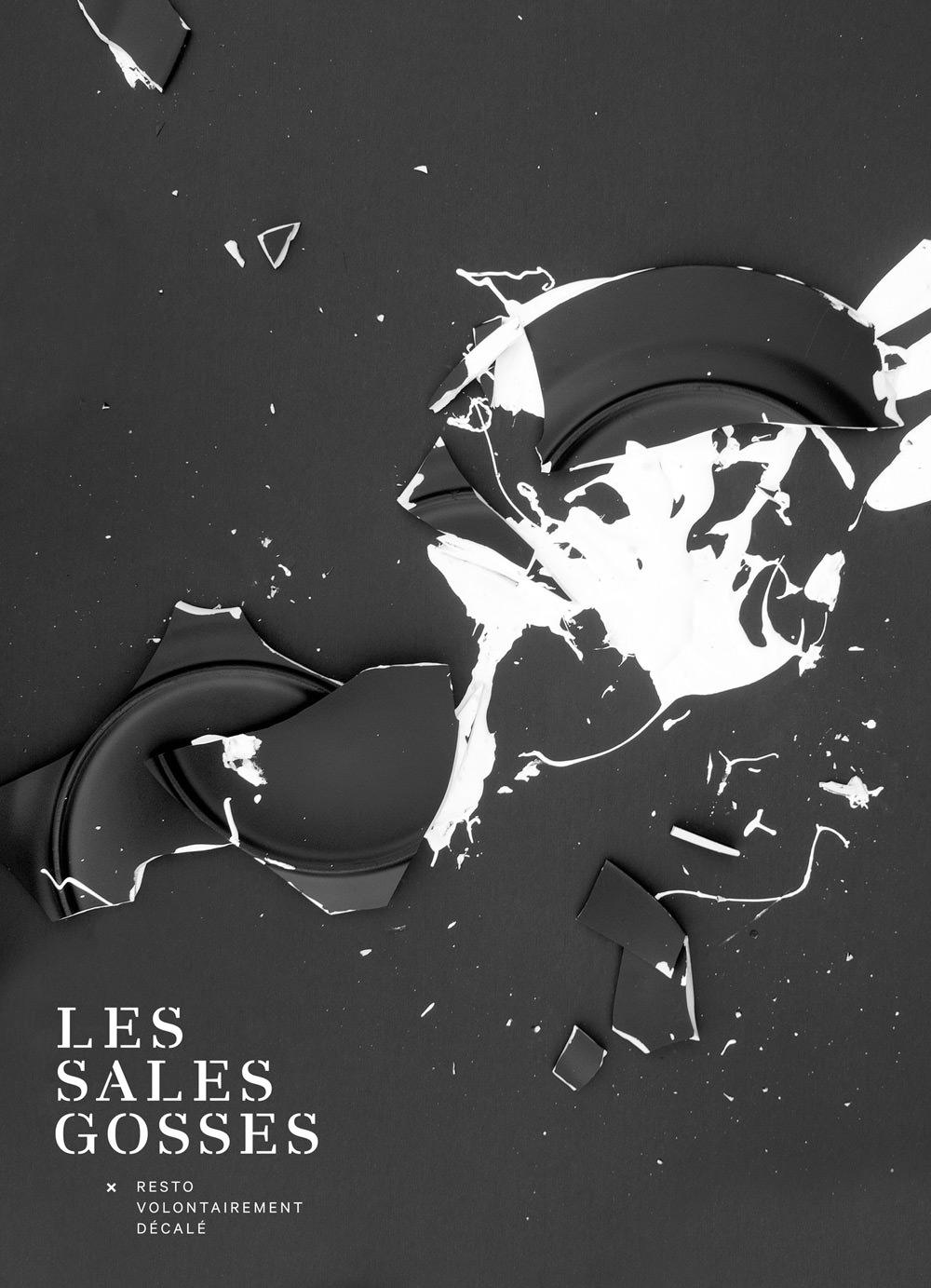 Figure-LesSalesGosses-Restaurant-Logo-Branding3.jpg