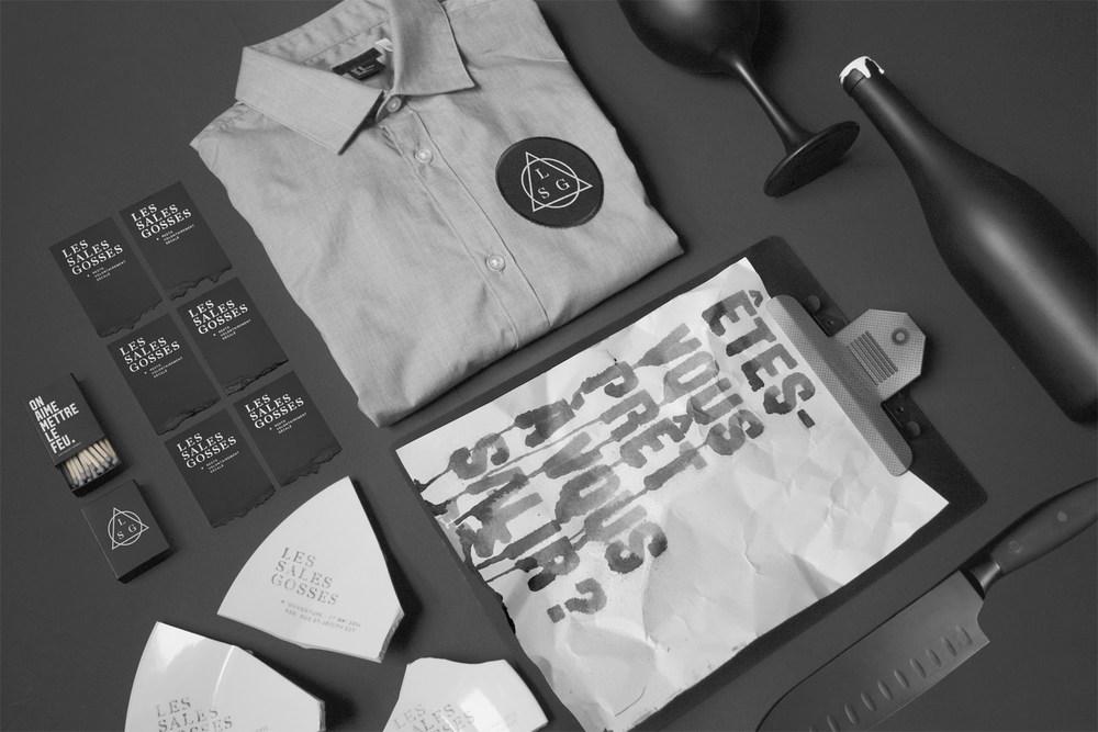 Figure-LesSalesGosses-Restaurant-Logo-Branding8Quebec-Jeremy-Hall.jpg