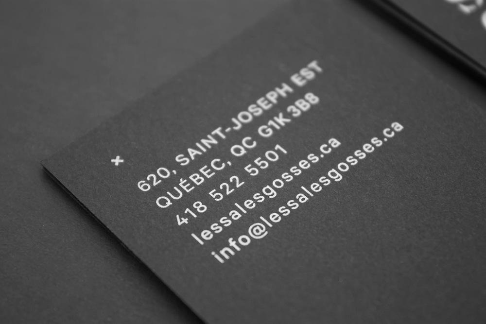 Figure-LesSalesGosses-Restaurant-Logo-Branding6Quebec-Jeremy-Hall.jpg
