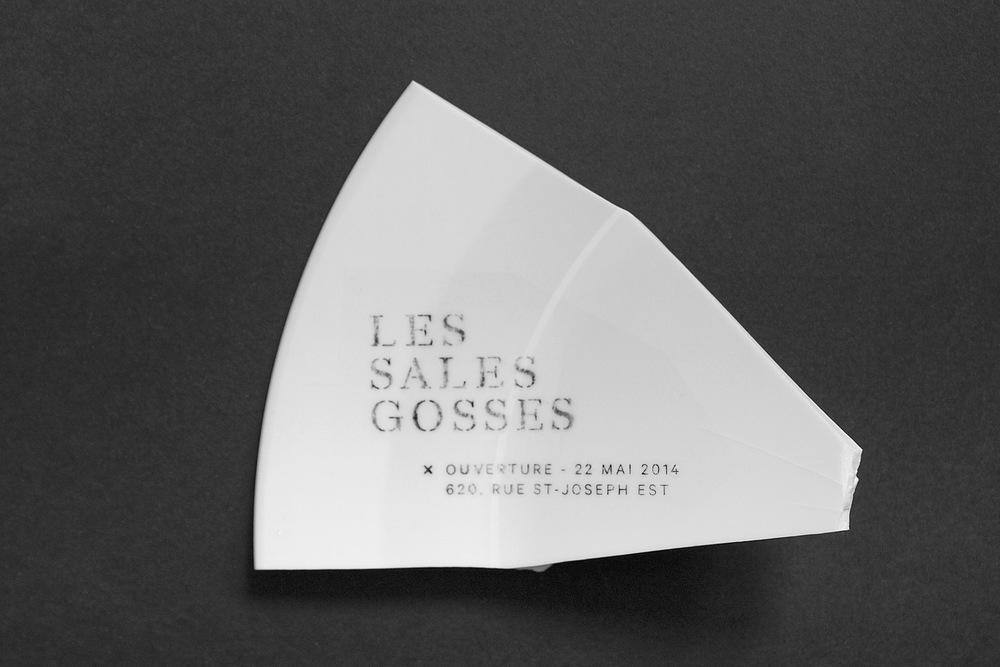 Figure-LesSalesGosses-Restaurant-Logo-Branding9.jpg
