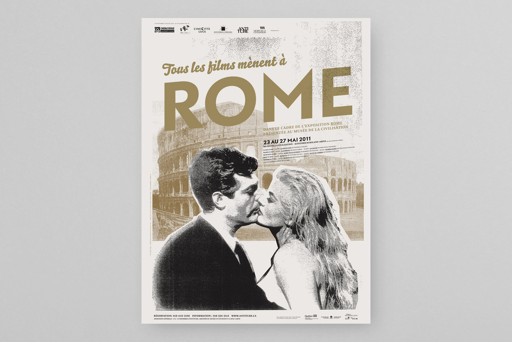 Figure-JeremyHall-Antitube-Affiche-Cinema-Rome2.jpg