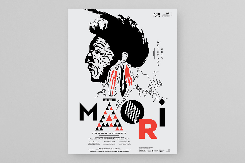 Figure-JeremyHall-Antitube-Affiche-Cinema-Maori2.jpg
