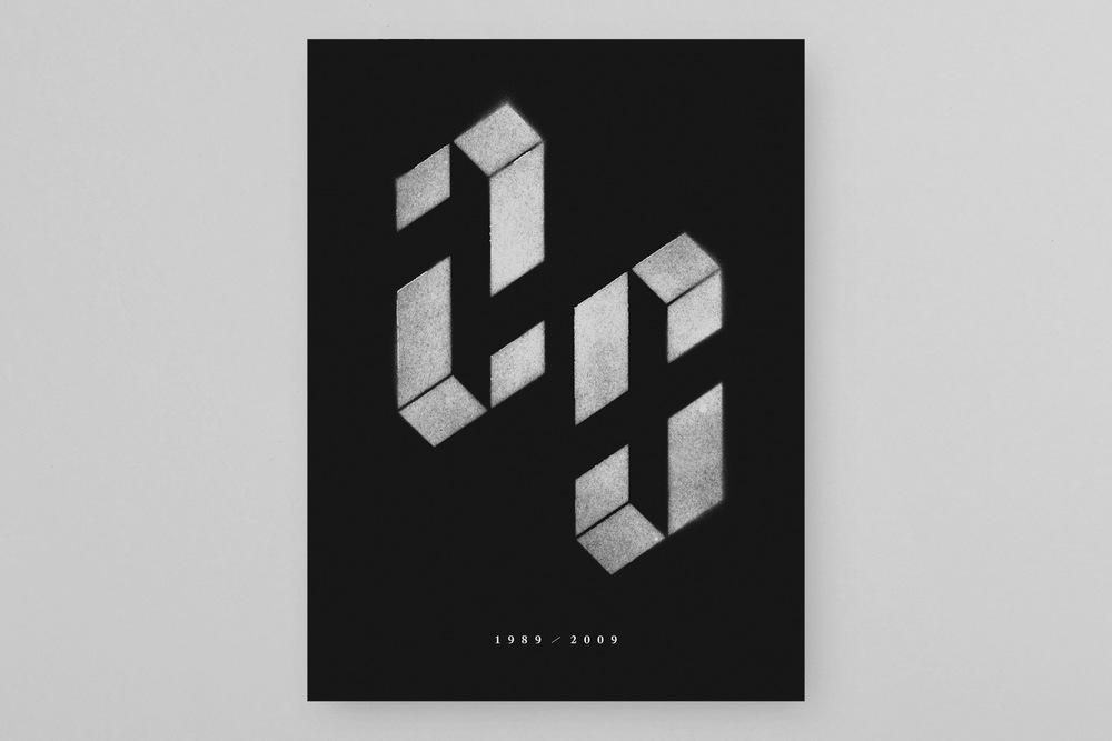 Figure-Affiche-DesignGraphique-MurBerlin-JeremyHall2.jpg
