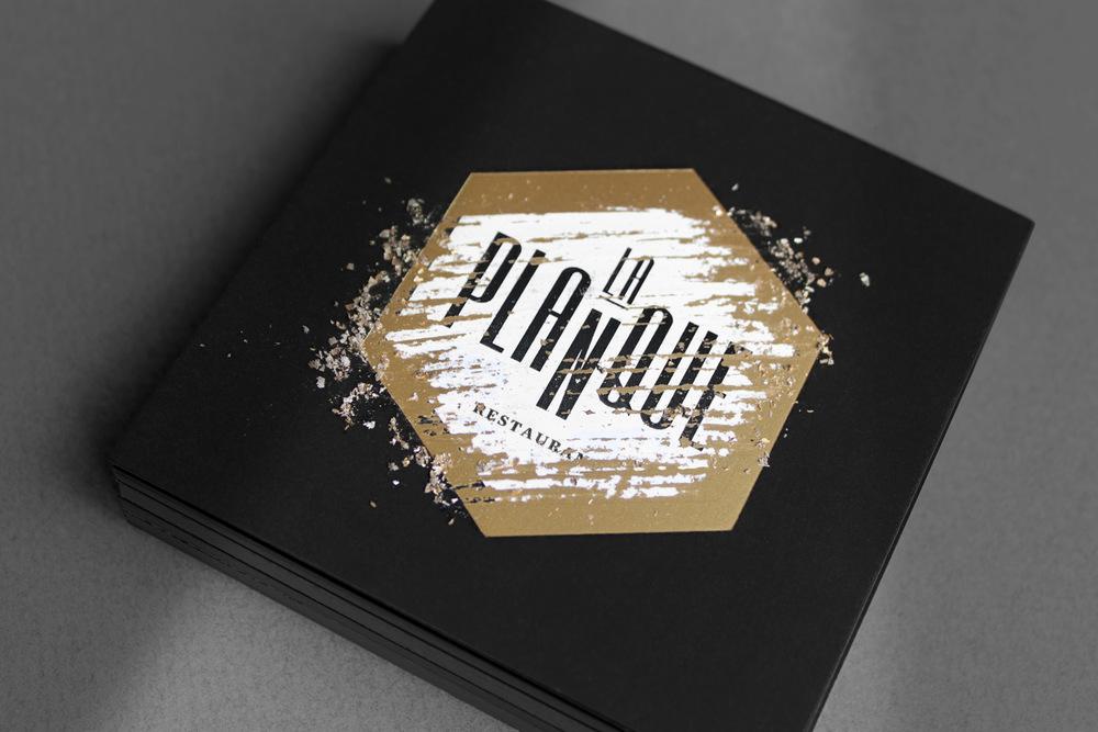 Figure-Branding-JeremyHall-Logo-LaPlanque3.jpg