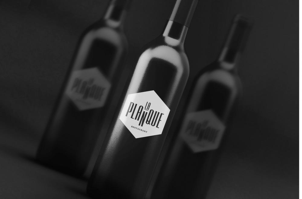 Figure-Branding-JeremyHall-Logo-LaPlanque10.jpg