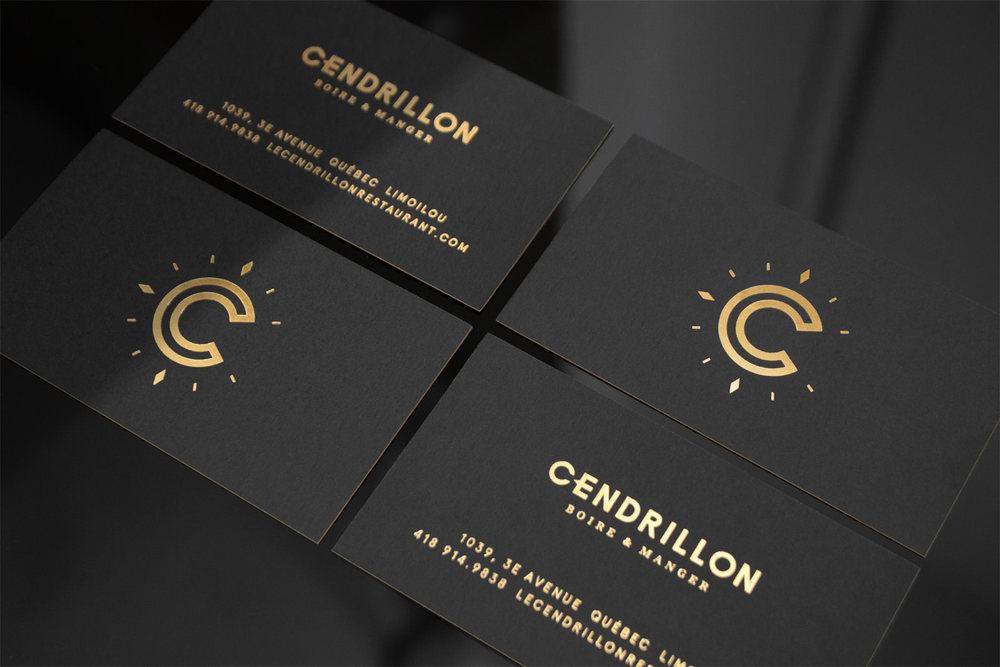 Figure-Cendrillon-Restaurant-Branding18.jpg
