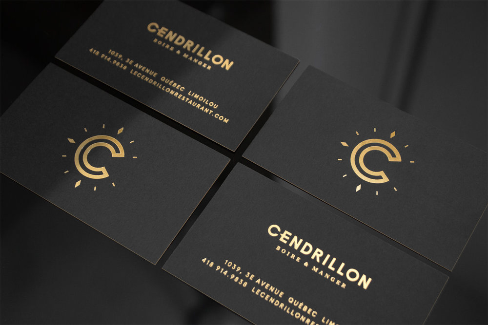 Figure-Jeremy-Hall-Design-Graphique-Logo-Branding-Image-De-Marque-Cendrillon-Restaurant-Carte-daffaires-18.jpg