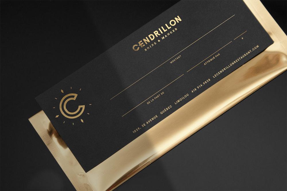 Figure-Cendrillon-Restaurant-Branding15.jpg