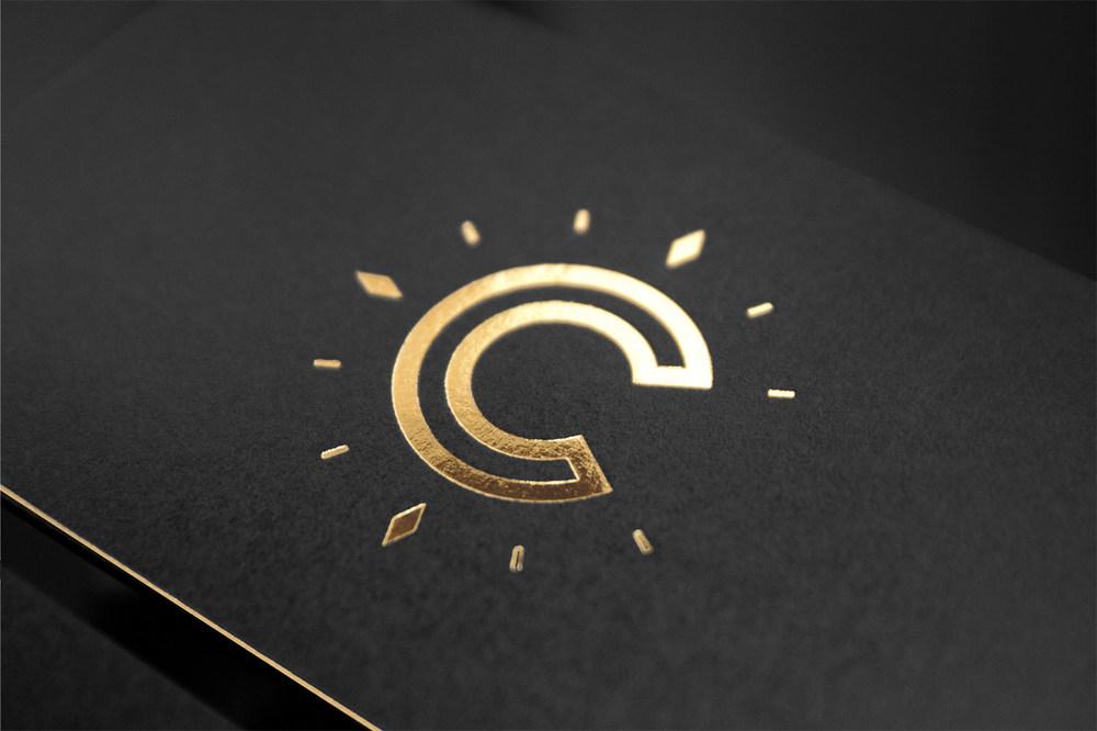 Figure-Jeremy-Hall-Design-Graphique-Logo-Branding-Image-De-Marque-Cendrillon-Restaurant-Carte-daffaires-22.jpg
