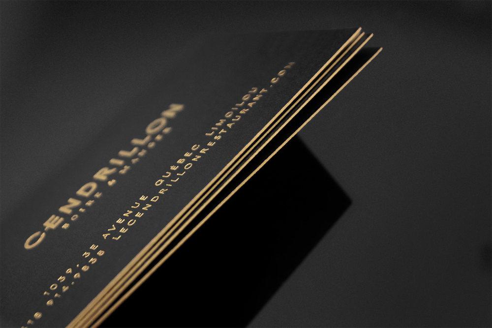 Figure-Jeremy-Hall-Design-Graphique-Logo-Branding-Image-De-Marque-Cendrillon-Restaurant-Carte-daffaires-23.jpg