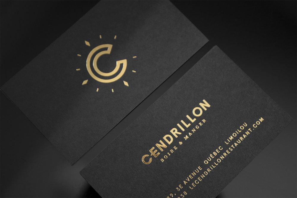 Figure-Cendrillon-Restaurant-Branding16.jpg
