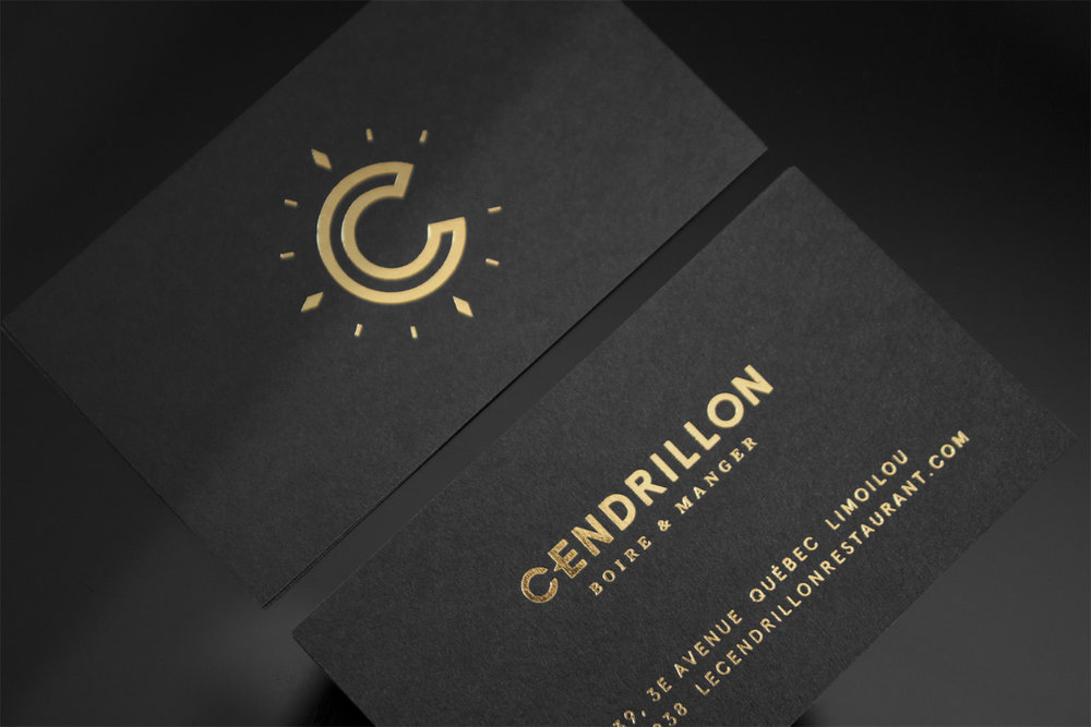 Figure-Jeremy-Hall-Design-Graphique-Logo-Branding-Image-De-Marque-Cendrillon-Restaurant-Carte-daffaires-21.jpg
