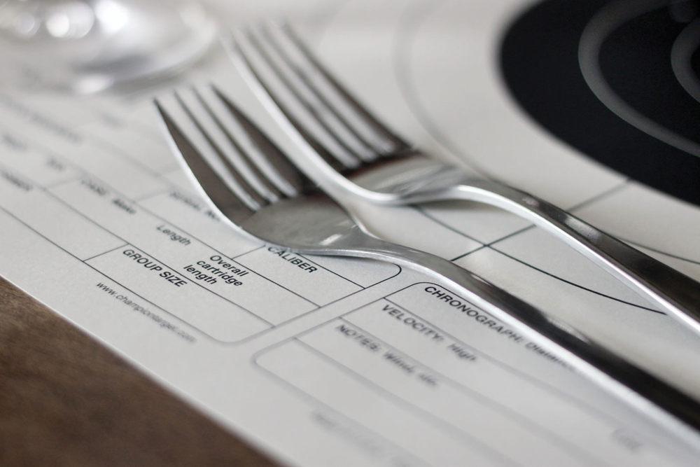 Figure-JeremyHall-Talea-Restaurant-Branding-Napperon4.jpg
