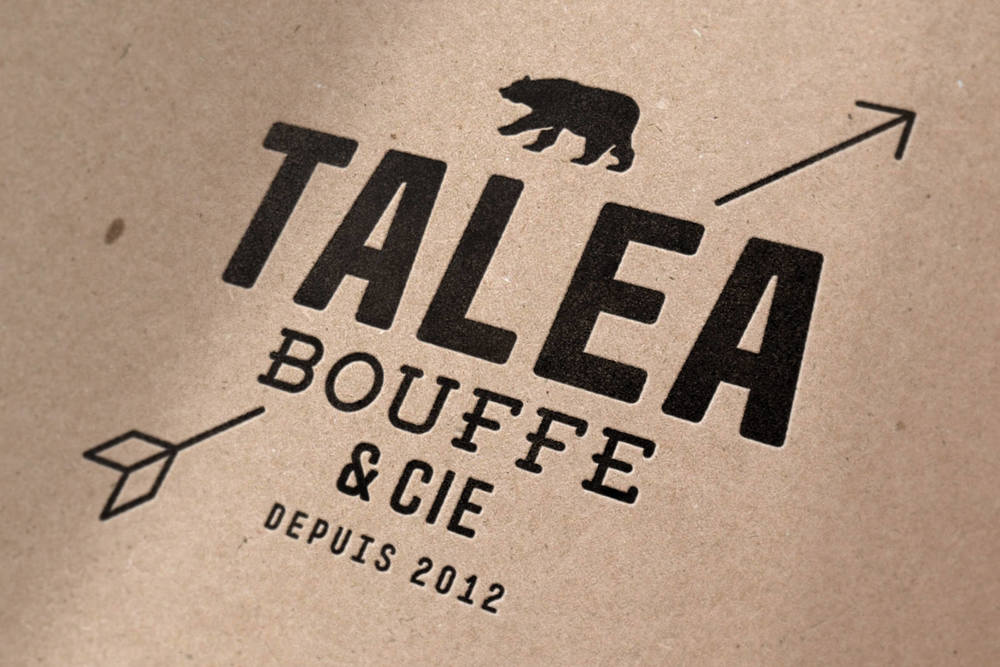 Figure-JeremyHall-Talea-Restaurant-Branding-Logo2.jpg