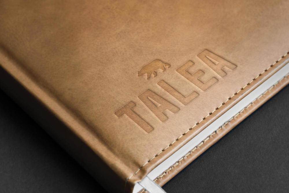 Figure-JeremyHall-Talea-Restaurant-Branding-Menu1.jpg