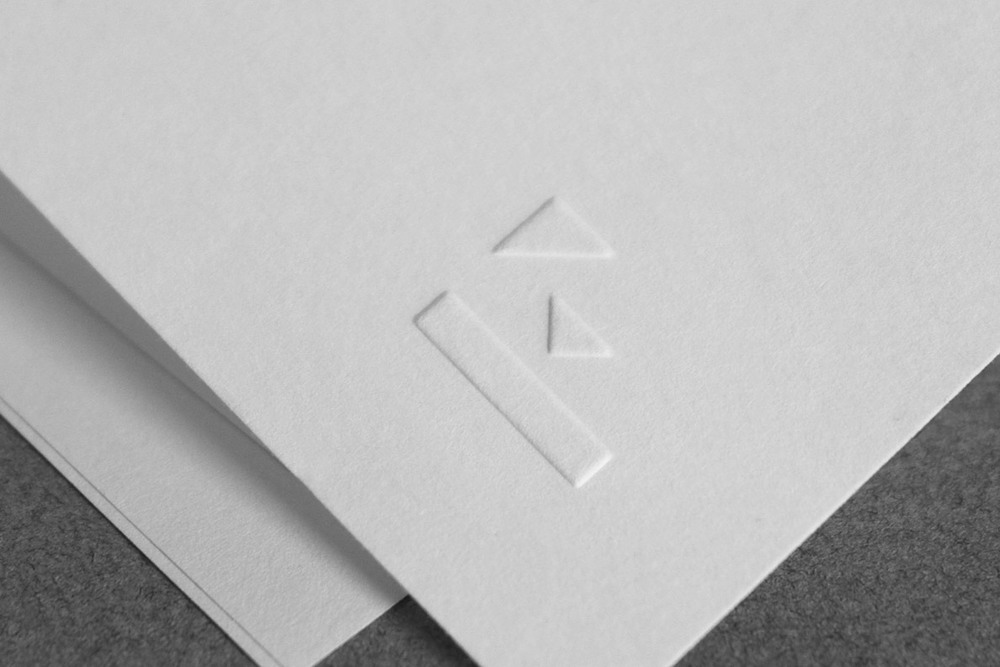 Figure-JeremyHall-DesignGraphique-Branding.jpg