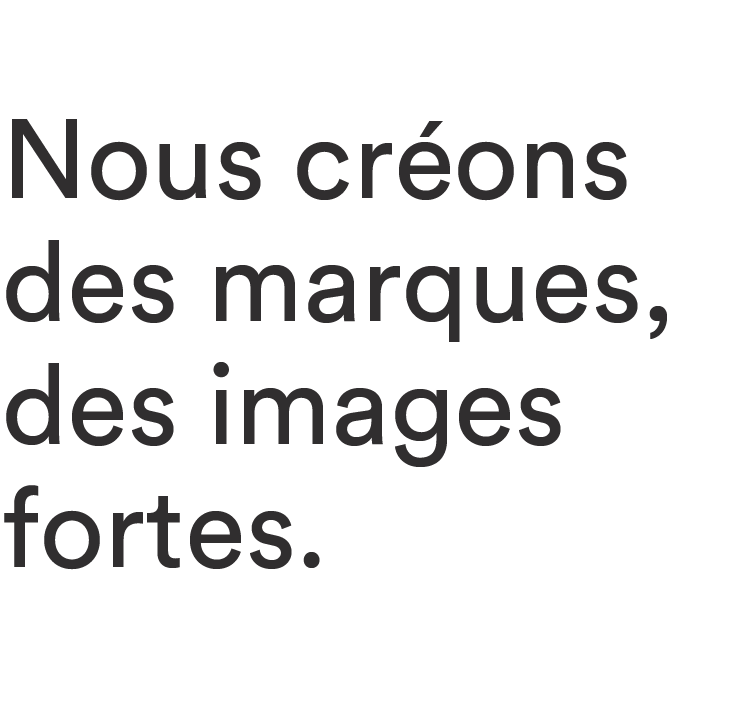 Figure-Jeremy-Hall-Logo-Iamge-de-marque-Branding-Quebec.jpg