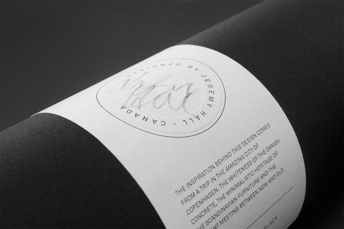 Figure-Normal-Logo-Branding-Emballage-Design-Graphique-Packaging.jpg