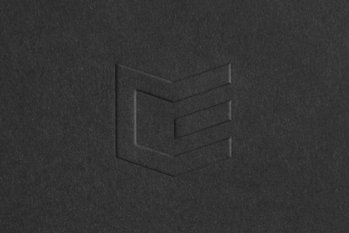 Figure-Branding-JeremyHall-Logo-Item-Construction-Design-Graphique.jpeg