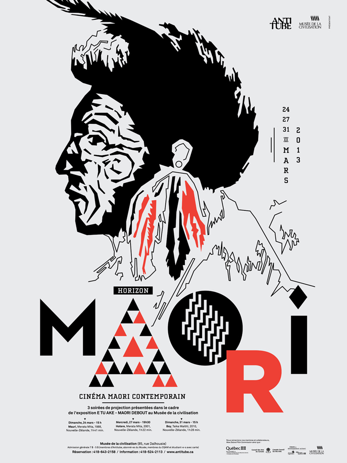 Figure-Affiche-Maori-Antitube-Jeremy-Hall-Cinema-Design-Graphique.jpg