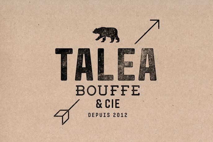 Figure-JeremyHall-Talea-Restaurant-Branding-Logo-Design-Graphique.jpg