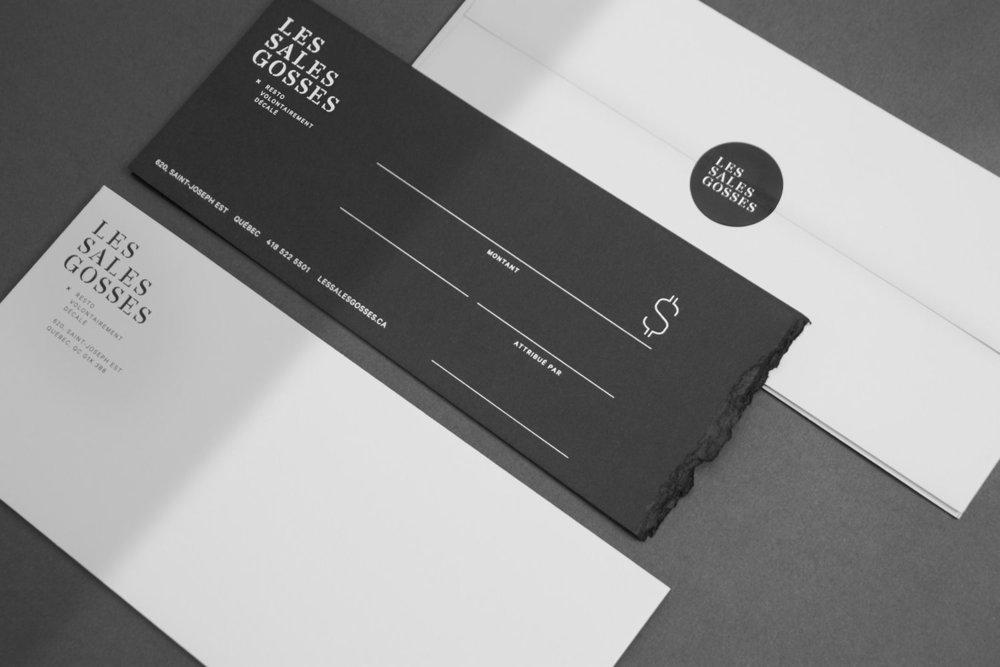 Figure-JeremyHall-LesSalesGosses-Restaurant-Branding-Certificat.jpg