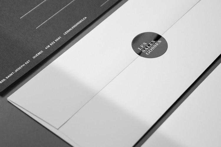Figure-JeremyHall-LesSalesGosses-Restaurant-Branding-Certificat3.jpg