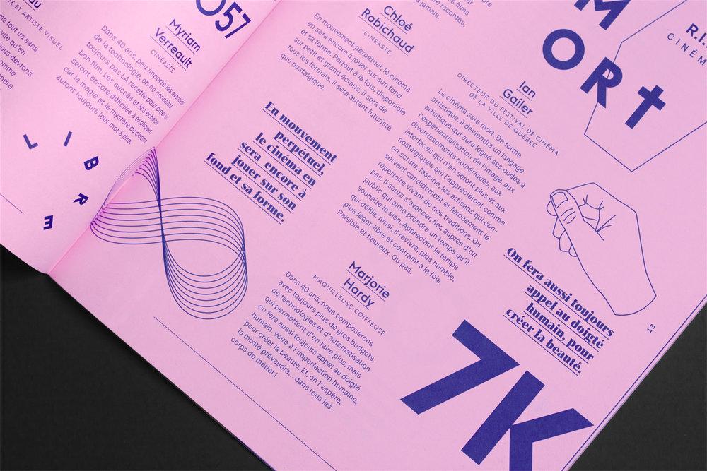 Figure-Jeremy-Hall-Design-Graphique-Edition-Livre-Brochure-Magazine-Spirascope4.jpg
