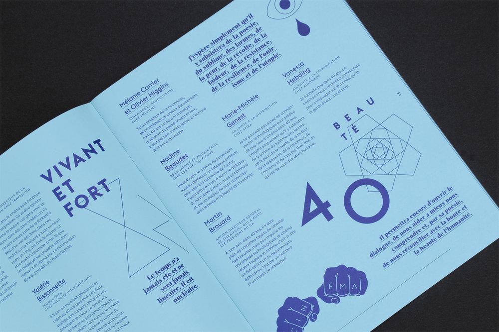 Figure-Jeremy-Hall-Design-Graphique-Edition-Livre-Brochure-Magazine-Spirascope9.jpg