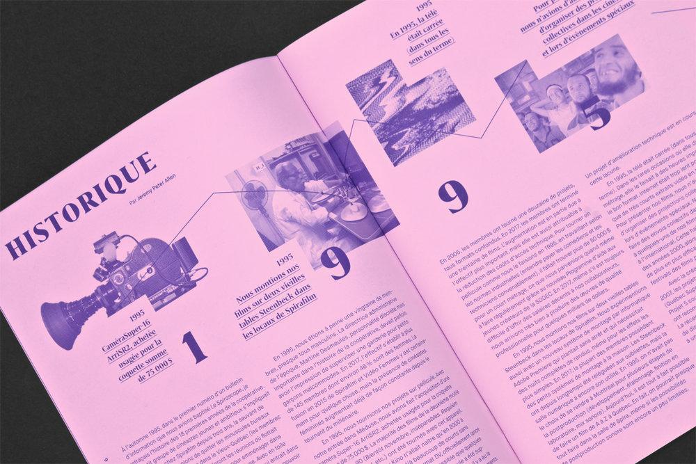 Figure-Jeremy-Hall-Design-Graphique-Edition-Livre-Brochure-Magazine-Spirascope5.jpg
