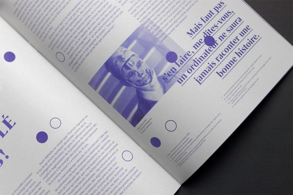 Figure-Jeremy-Hall-Design-Graphique-Edition-Livre-Brochure-Magazine-Spirascope14.jpg