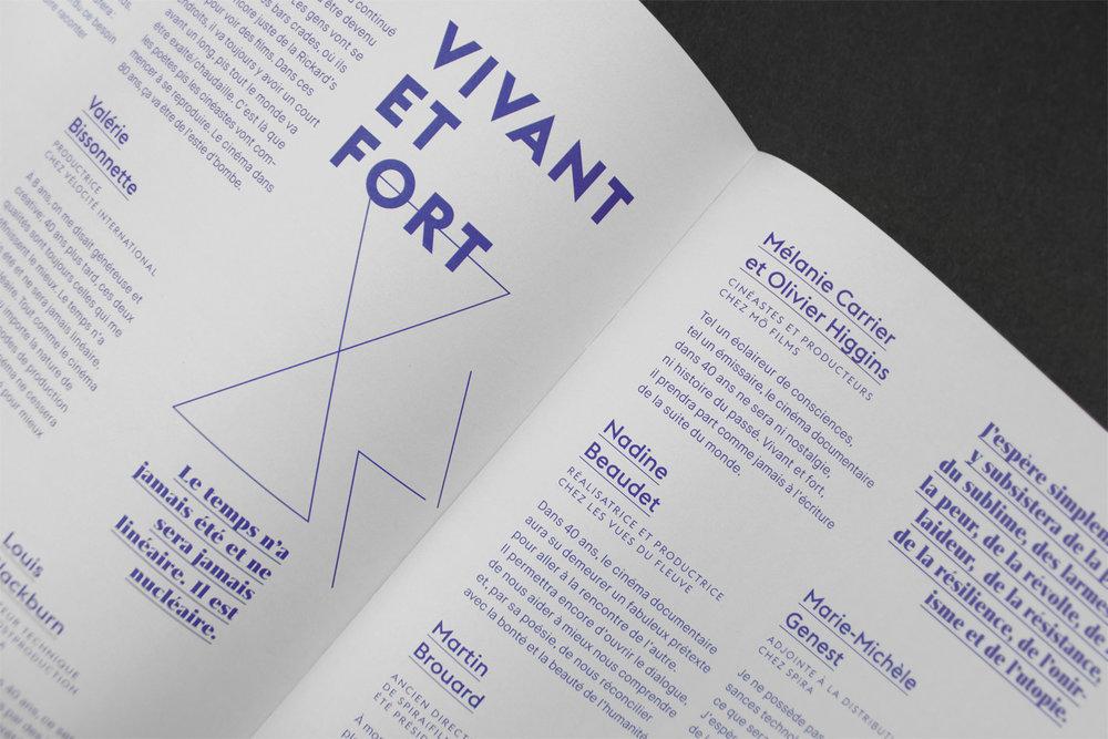 Figure-Jeremy-Hall-Design-Graphique-Edition-Livre-Brochure-Magazine-Spirascope13.jpg