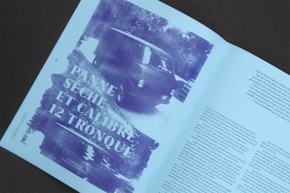 Figure-Jeremy-Hall-Design-Graphique-Edition-Livre-Brochure-Magazine-Spirascope8.jpg