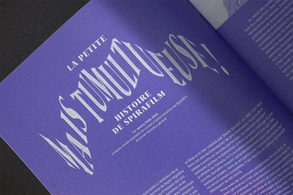 Figure-Jeremy-Hall-Design-Graphique-Edition-Livre-Brochure-Magazine-Spirascope12.jpg