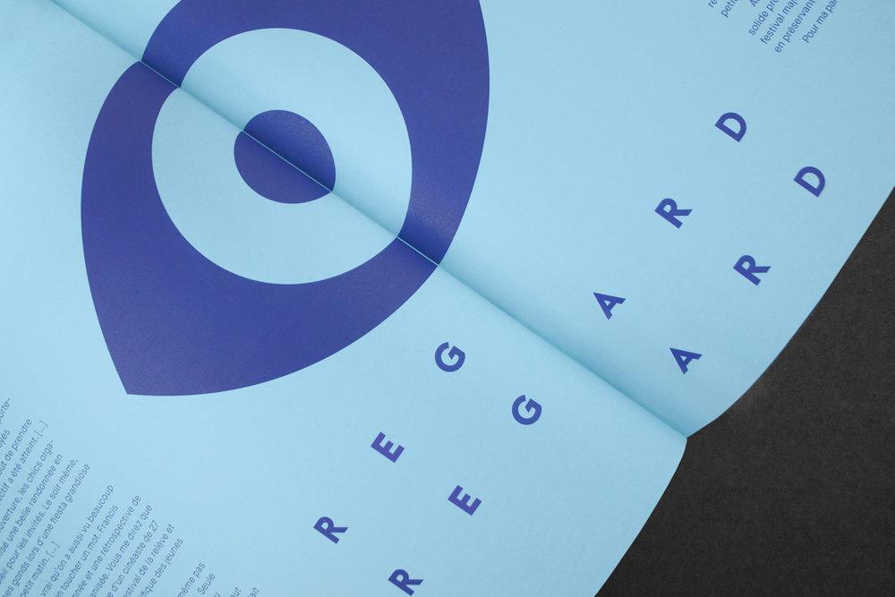 Figure-Jeremy-Hall-Design-Graphique-Edition-Livre-Brochure-Magazine-Spirascope16.jpg