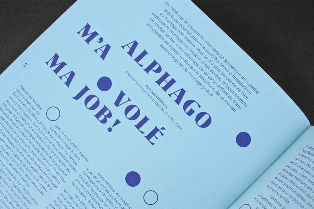 Figure-Jeremy-Hall-Design-Graphique-Edition-Livre-Brochure-Magazine-Spirascope15.jpg
