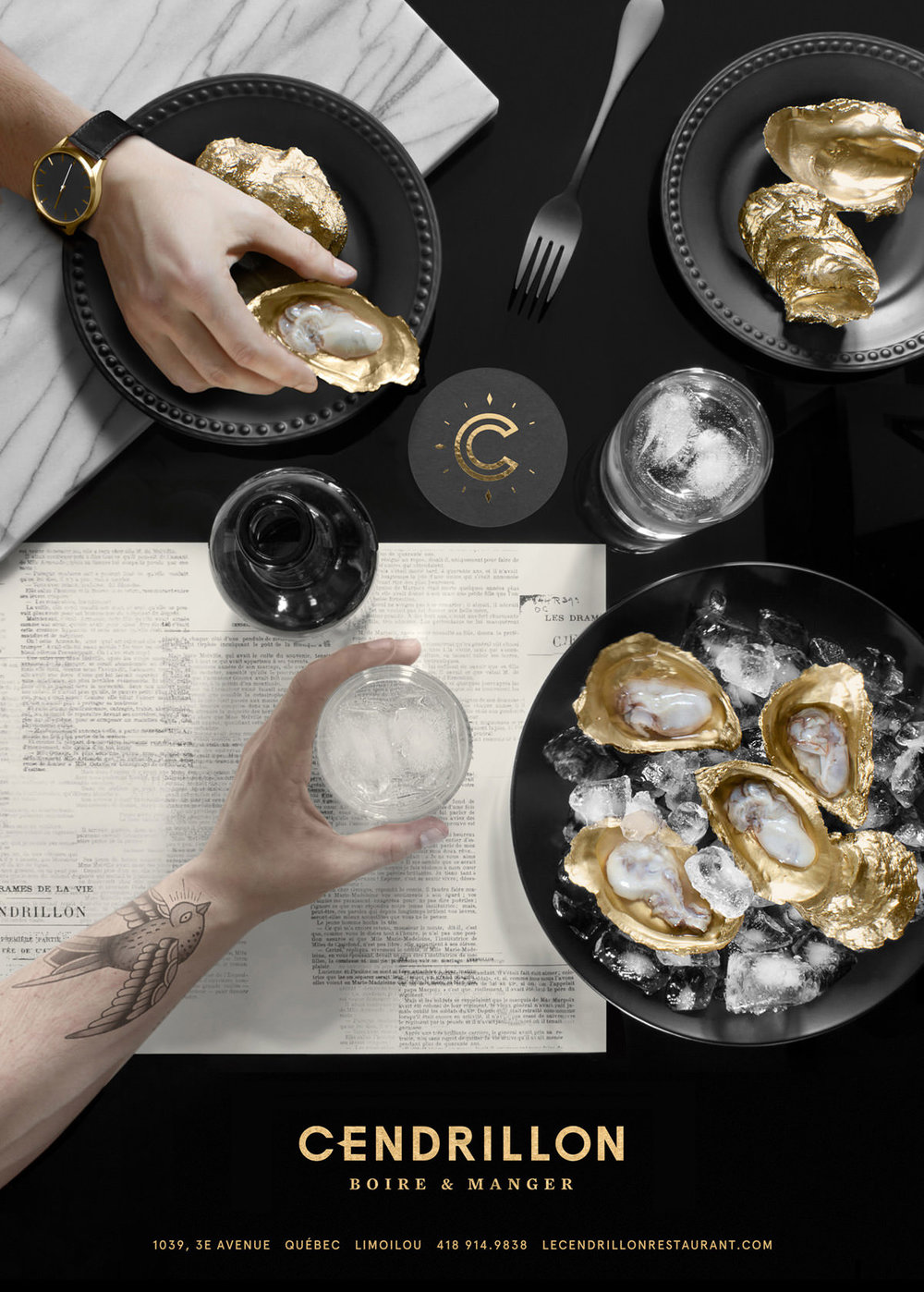 Figure-Cendrillon-Restaurant-Publicite-7.jpg