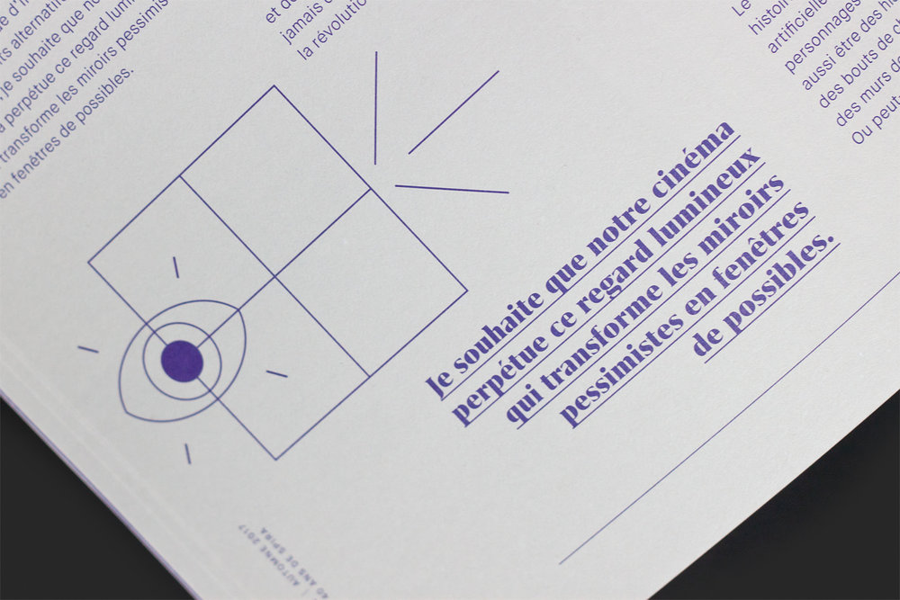 Figure-Jeremy-Hall-Design-Graphique-Edition-Livre-Brochure-Magazine-Spirascope17.jpg