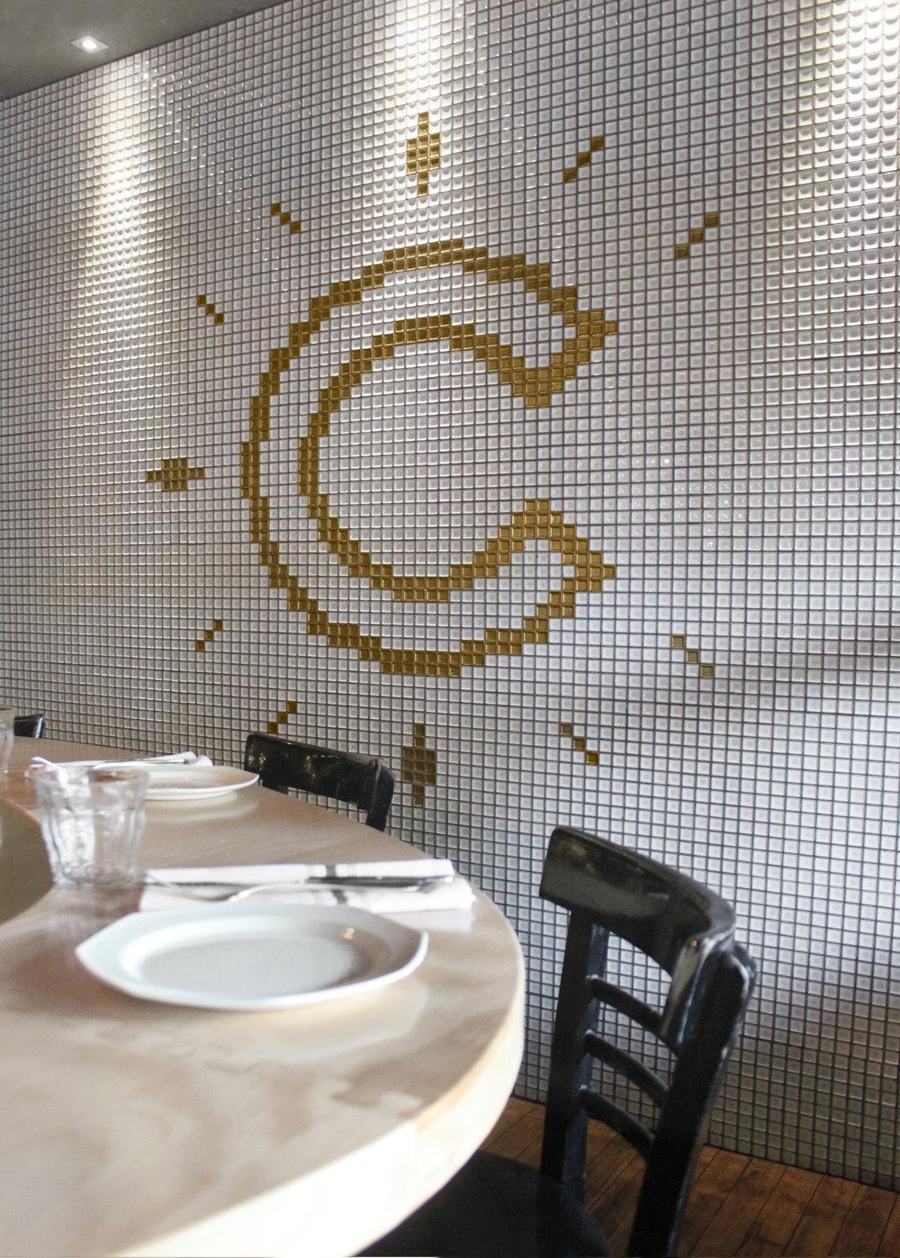 Figure-Jeremy-Hall-Design-Graphique-Logo-Branding-Image-De-Marque-Cendrillon-Restaurant-Design-Espace-Commercial-24.jpg