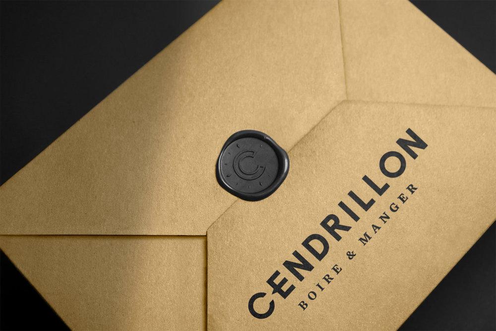 Figure-Cendrillon-Restaurant-Emballage-Packaging-1.jpg