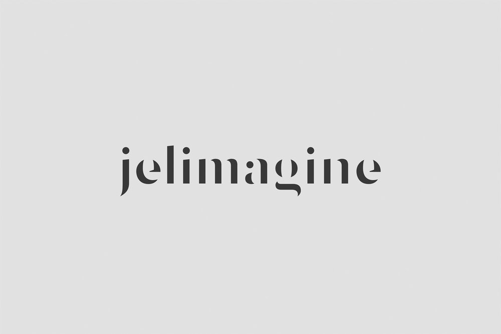 Figure-Jeremy-Hall-Design-Graphique-Logo-Branding-Image-De-Marque-Jelimagine-2.jpg