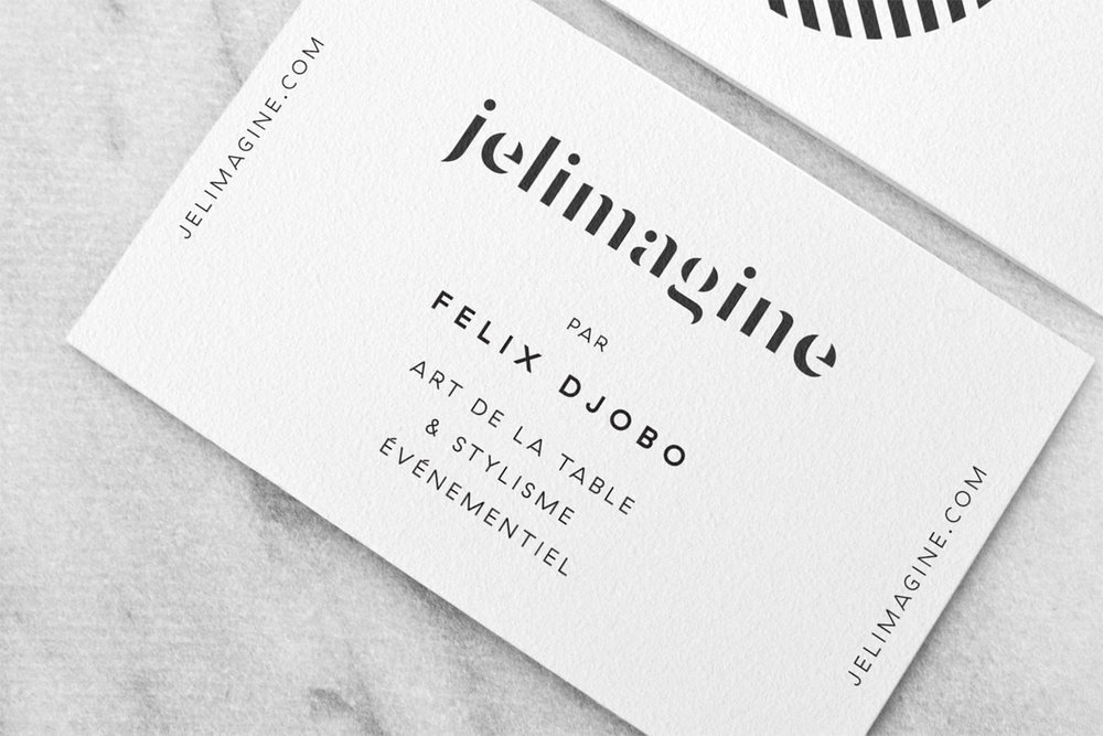 Figure-Jeremy-Hall-Design-Graphique-Logo-Branding-Image-De-Marque-Jelimagine-8.jpg