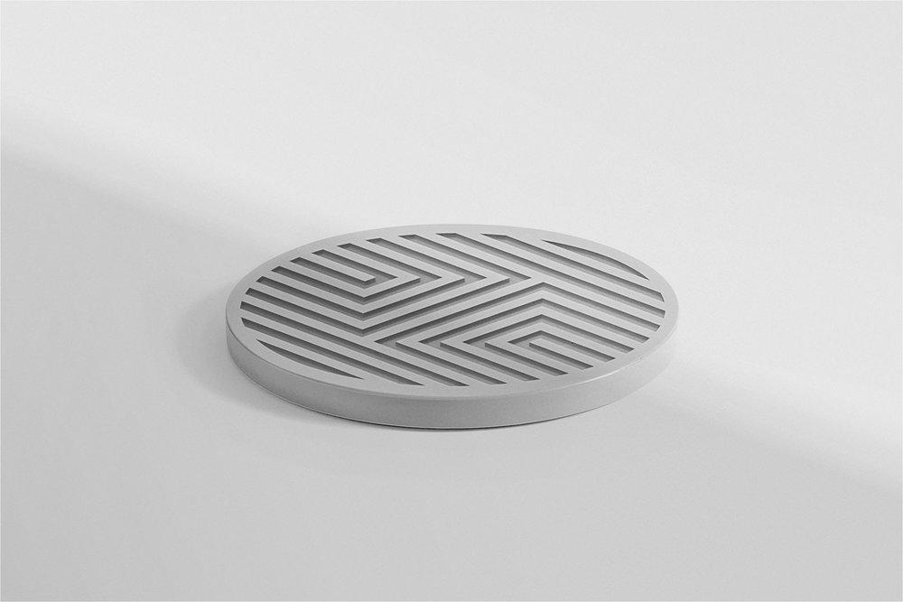 Figure-Jeremy-Hall-Design-Graphique-Logo-Branding-Image-De-Marque-Jelimagine-10.jpg