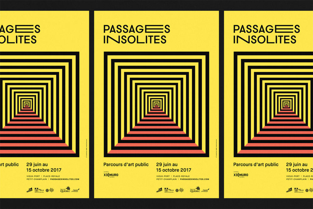 Figure-Jeremy-Hall-Design-Graphique-Exmuro-Affiche-Passages-Insolites-Quebec-1.jpg