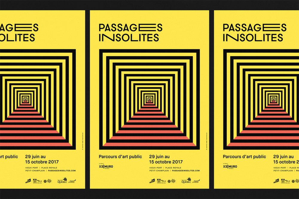 Figure-Jeremy-Hall-Design-Graphique-Exmuro-Affiche-Passages-Insolites-Quebec-1.jpg