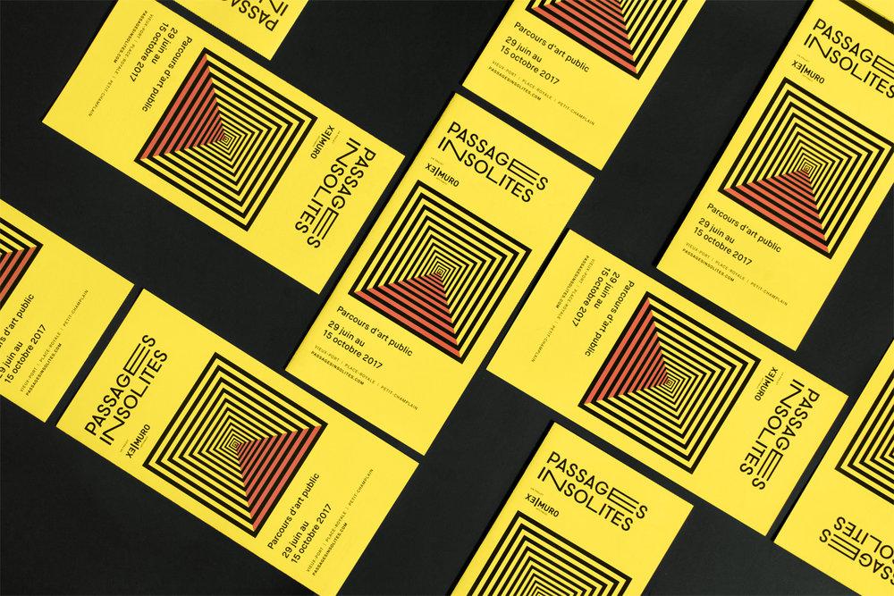 Figure-Jeremy-Hall-Design-Graphique-Exmuro-Depliant-Brochure-Passages-Insolites-Quebec-4.jpg