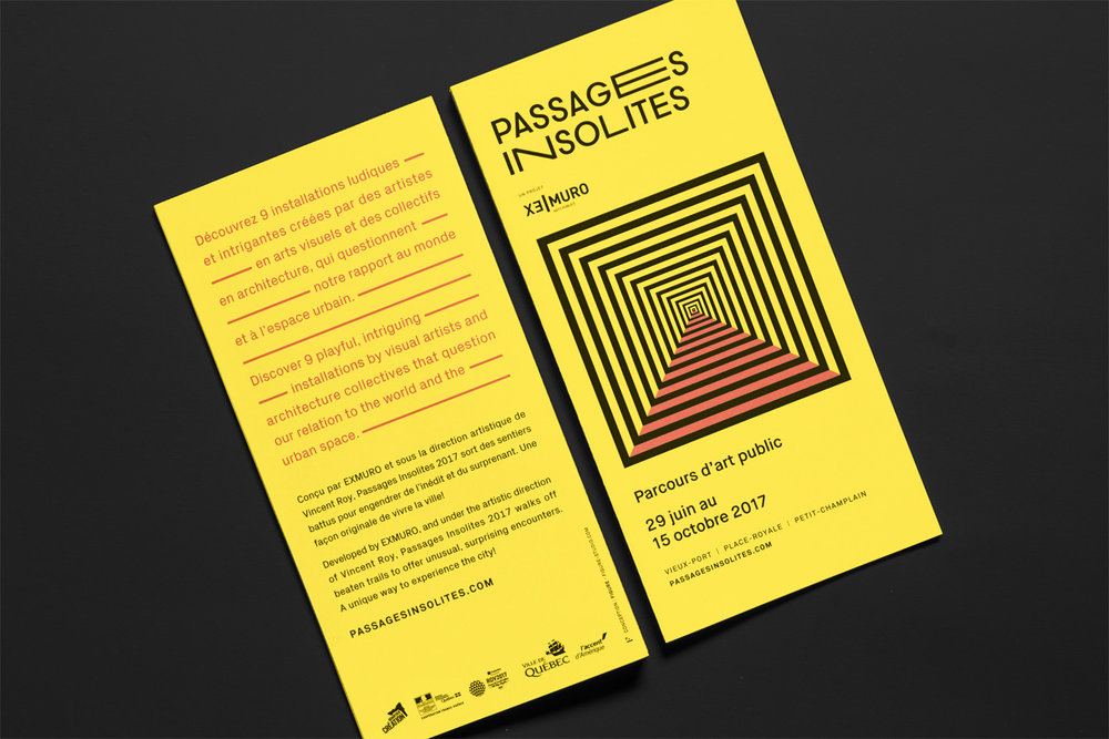 Figure-Jeremy-Hall-Design-Graphique-Exmuro-Depliant-Brochure-Passages-Insolites-Quebec-2.jpg